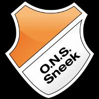 Logo of ONS Sneek