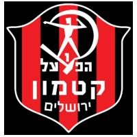 H. Jerusalem clublogo