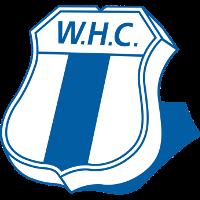 WHC club logo
