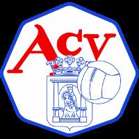 ACV clublogo