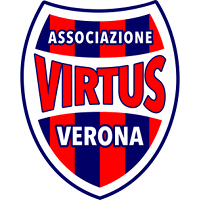 Virtus Verona clublogo