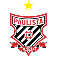 Paulista FC Squad, Fixtures, Results and Ratings | FootballCritic