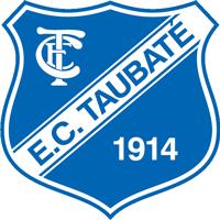 EC Taubaté logo