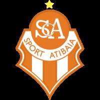 Atibaia clublogo
