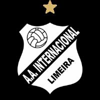 Internacional clublogo