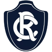 Clube do Remo club logo