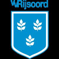 Rijsoord club logo