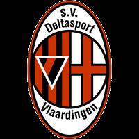 SV Deltasport club logo