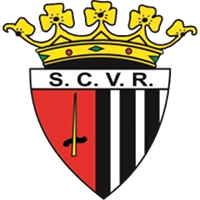 Vila Real club logo