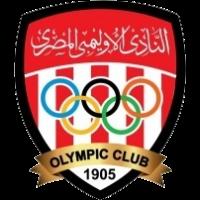 El Olympi Club club logo