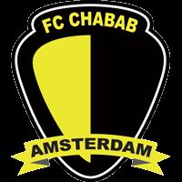 FC Chabab club logo