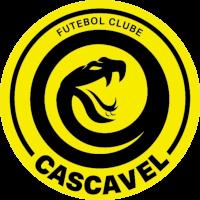 FC Cascavel clublogo