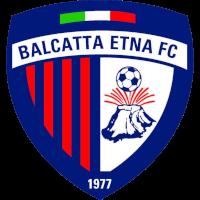 Balcatta FC clublogo