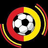 Juliana '31 club logo