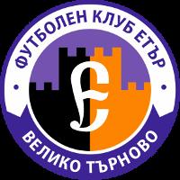 SFK Etar Veliko Tarnovo logo