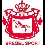 Bregel Sport clublogo