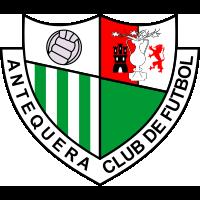 Logo of Antequera CF