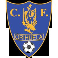 Orihuela clublogo
