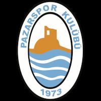 Pazarspor logo