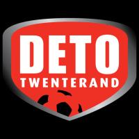 VV DETO club logo