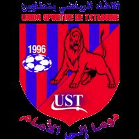 US Tataouine clublogo