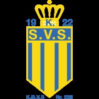 KSV Sottegem clublogo