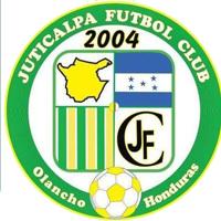 Juticalpa FC logo
