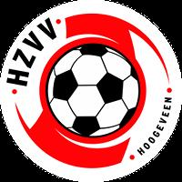 HZVV club logo