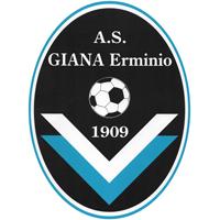 AS Giana Erminio logo