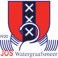 JOS Watergr. club logo