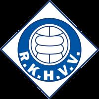 RKHVV club logo
