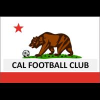 logo Cal FC
