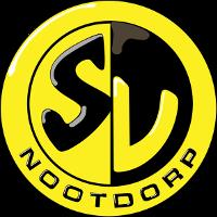 Nootdorp club logo