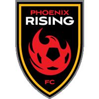 FC Tucson clublogo