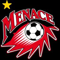 logo Des Moines