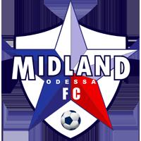 logo Midland