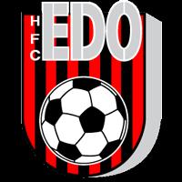 HFC EDO club logo