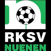 Nuenen club logo