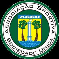 ASSU logo