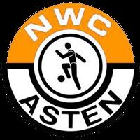 NWC club logo