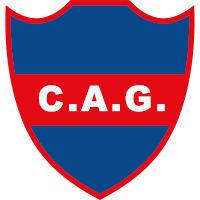 Logo of CA Güemes