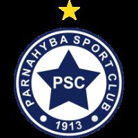 Parnahyba SC logo