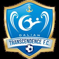 Dalian Transcendence FC clublogo