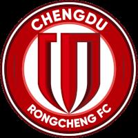 Logo of CD Better City