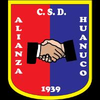 CSDC Alianza Universidad logo