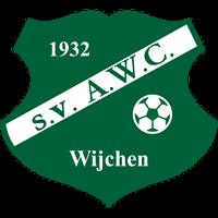 SV AWC club logo