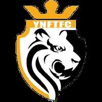 Yunnan Feihu FC clublogo