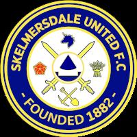 Skelmersdale United FC logo