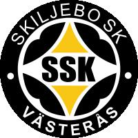 Skiljebo SK club logo