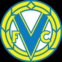 Värmbols FC club logo